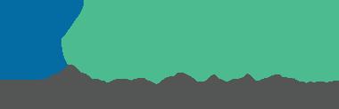 T.Care-Logo